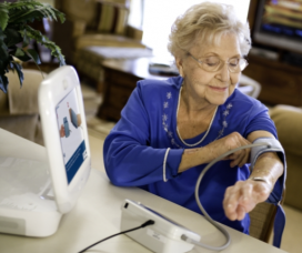 intel-health-guide-blood-pressure-monitoring