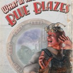 blue-blazes