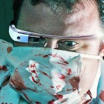 dont-be-scared-your-surgeon-may-soon-wear-google-glass-in-the-operating-room