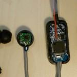 microsoft_septimu_earphones