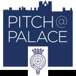pitchaTPALACE logo