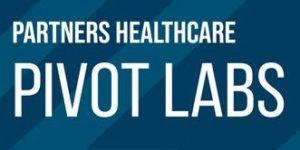 Partners HealthCare Pivot Labs | Telehealth and Telecare Aware